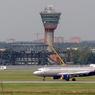 Слухи подтверждаются: аэропорт Шереметьево переходит к Ротенбергам