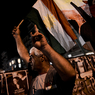 Стамбул в шоке: молодежь поддерживает Исламское государство