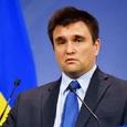 Глава МИД Украины намерен предложить Зеленскому свою отставку