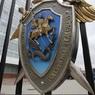 В деле об убийстве экс-мэра Киселёвска появился третий подозреваемый