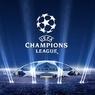 Правила отбора в групповую стадию Лиги Чемпионов будут изменены