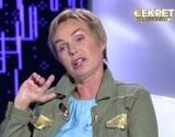 Андрейченко выиграла миллион рублей от шоу за страшную историю с изнасилованием