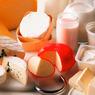 Россия частично сняла ограничения на молочную продукцию из Литвы