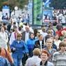Количество трудоспособных россиян сократится к 2025 году на 2 млн человек
