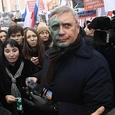Собчак может быть выдвинута на выборы президента от партии