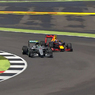 Формула-1: Mercedes AMG отказалась от апелляции по Росбергу