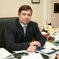 """Глава общественного совета при Минкульте ушёл в отставку из-за """"Матильды"""""""