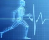 Медики: Травмы головы и шеи в три раза повышают риск инсульта
