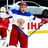 """Форвард """"Локомотива"""" Плотников продолжит карьеру в НХЛ"""