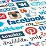 Чиновников обязали отчитываться о пользовании соцсетями и блогами