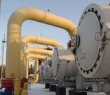 Россия и Украина подписали комплект документов по транзиту газа