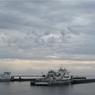 У берегов Японии столкнулись сухогрузы: девять человек пропали