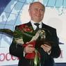 В Самарской области потеряли главу региона Николая Меркушкина