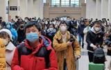 Медики рассказали, защитит ли хирургическая маска от коронавируса