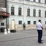 Реальные доходы россиян продолжают снижаться
