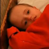 В Казани от простуды умерли двое сирот, два десятка - в больнице