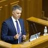 МИД Украины заявил об оттепели в отношениях с РФ