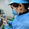 Число стран, где выявлен коронавирус, достигло 65