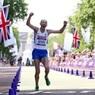 Австралиец требует лишить россиянина Кирдяпкина золотой медали ОИ-2012