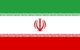 Иран может выйти из соглашения по ядерной программе из-за санкций США