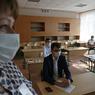 В Минздраве заявили об условиях для роста Covid осенью, когда начнется учеба