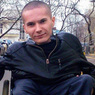 Суд рассмотрит медзаключение инвалида Мамаева и может освободить его