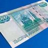 Российские пенсионеры получат анонсированные Путиным предвыборные выплаты уже в сентябре