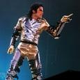 Семья Майкла Джексона предъявила каналу HBO иск на $100 млн