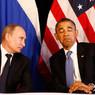 """Песков рассказал, о чем Путин и Обама говорили более часа """"на полях"""" G20"""