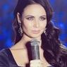 Ляйсан Утяшева после родов дочери Софии готовится выйти на сцену