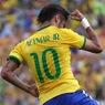 ЧМ-2014: Шоу за 9 миллионов долларов и первая победа Бразилии