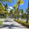 В Доминикане скончалась российская туристка