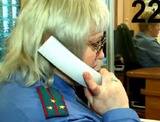 В Якутске охранник ночного бара убил посетителя одним ударом
