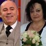 Пригожин вспомнил, что после развода постоянно содержал постороннего человека