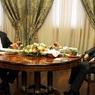 Путин и Лукашенко обсудили вопросы борьбы с пандемией