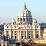 Наркоманы по глупости выкинули реликвию Ватикана
