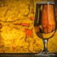 Раскрыта смертельно опасная доля алкоголя