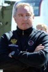 Дмитрий Рогозин назвал «тормозом» главу украинского МИДа