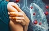 Медики назвали «странный» первый признак рака легких