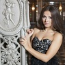 Певица Нюша опубликовала романтичное фото с супругом из Венеции