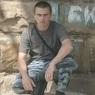 В Воронеже задержали солдата, подозреваемого в стрельбе на аэродроме
