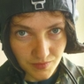 Савченко высказалась об отмене закона, названного в ее честь