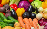 Ученые выявили овощи, употребление которых в пищу мешает избавлению от лишнего жира