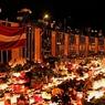 Магазин-убийца в Риге претендовал на архитектурную премию