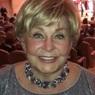 Зажигательный танец 75-летней Ангелины Вовк привел в восторг поклонников