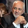 МИД Ирана предупредил о большом риске войны с Израилем