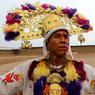 Юный математик понял смысл веревочного письма древних инков