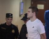 Прокуратура и адвокаты обжаловали приговор Кокорину и Мамаеву