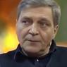 Александр Невзоров: Проблема России в том, что в ней никогда не было революции