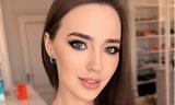 """Жена Дмитрия Тарасова сообщила о своем увольнении из """"Ак Барс Шоу"""""""
